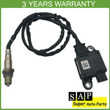 Diesel Exhaust Particulate Sensor 68146140AC For Ram 1500 Jeep Grand Cherokee