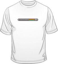 Gildan Retro Herren-T-Shirts