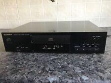 technics cd player sl-pj28