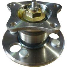Rear Wheel Bearing Hub For Toyota Corolla AE111r AE101r AE112r 1994-2001 No ABS