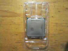 AMD A10-6800 CPU 4.1GHz Socket FM2(AD680BWOA44HL)Processor  *Combined shipping!*