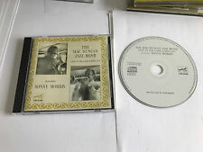 Live At The Lord Napier 1973, Mac  Duncan Jazz Band CD MINT!