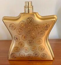 *NEW* Bond No. 9 Signature Perfume Eau de Parfum Spray 3.3 oz Authentic