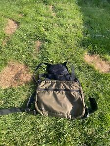 Mi Pac Frontline Chest Pack Airsoft
