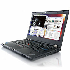 Notebook e portatili Lenovo laptop con hard disk da 320GB