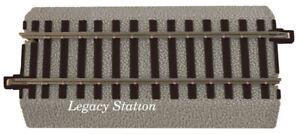 "Lionel Trains 6-49867 5"" Half Straight Track"