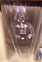 New Hot Toys MMS572 Star Wars THE EMPIRE STRIKES Back 40th Anniversary Darth Vad