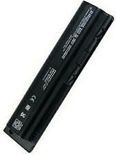 New Laptop Battery for HP Pavilion DV6-1350US 12 cell