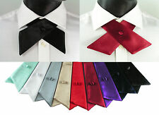 Crossover Bow Tie / Bowtie, Any Colour, Judd Trump Style