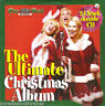 V/A - Ultimate Christmas Album Volume 1 (UK 12 Tk CD Album) (Mail On Sunday)