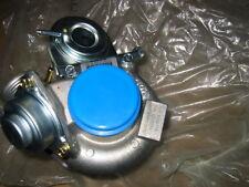 Original Volvo Austausch Turbolader Motor: B4194T/T2  S/V40 *8602155*