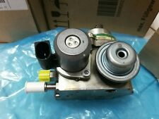 MINI Cooper S Countryman Clubman High Pressure Fuel Pump R56