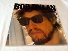 Bob DYLAN Infidels NEAR Comme neuf vinyle LP Record CBS 25539