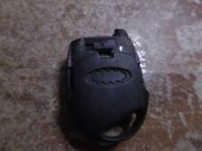 Ford Focus Mondeo C-S-Max mano transmisor control remoto 3 teclas 2s6t15k601ab
