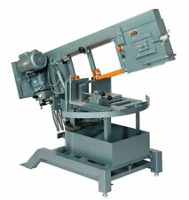 BRAND NEW - Ellis 2000 Mitre Band Saw