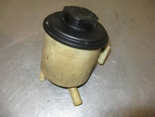 Original Ölbehälter Behälter Servolenkung  Nissan Primera P12  49180BM400