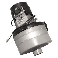 ORIGINALE 240 V Ametek 3 fasi tangenziale motore aspirapolvere 117123-29 Prochem/Ashby A229