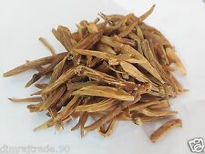 Asparagus Racemosus,(Shatavari,Satawar) Roots 120gm. 100% Natural HERBAL EDH