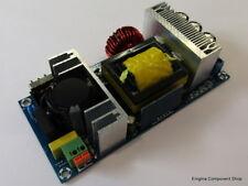 24V/300W Commuté Mode Alimentation Électrique Module. Gb Vendeur Envoi Rapide