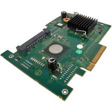 Dell PE 5/i 3Gb/s SAS Non-RAID Controller (HN359)