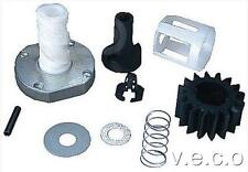 REPLACEMENT BRIGGS & STRATTON STARTER MOTOR DRIVE GEAR KIT 6024140 491836 230399