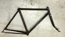 Raleigh Sports vintage frame/fork