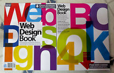 WEB DESIGN Book EVERYTHING YOU Need To DEVELOP With JQuery HTML5 CSS3 JavaScript