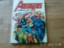 SHIPS 09//10//19 Amazing Fantasy #15 Facsimile Edition Marvel Comics PREORDER