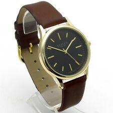 Reflex Smart Modern Men's Gents' Watch Quartz REF0017