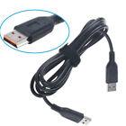 USB Power Cord Charger Cable for Lenovo Yoga 700 11 14 Yoga 900 13 Series Laptop