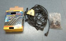 ACCEL Super Stock Spiral Core Custom Fit NEW Chevy V8 Spark Plug Wires