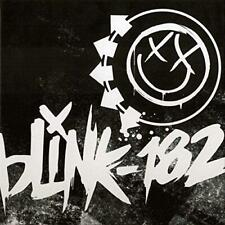 blink-182 - Box Set - Album Collection (NEW 7CD SET)