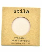 STILA Eyeshadow Pan Refill (B)