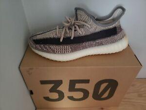Size 10 - adidas Yeezy Boost 350 V2 Zyon