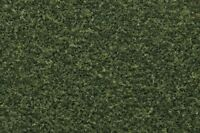 Grünes Gras • NEU 785-45 • Woodland Scenics • T45 • Fine Turf Green Grass