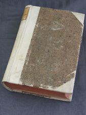 Oeconomische Encyclopädie Krünitz Band 54 1791