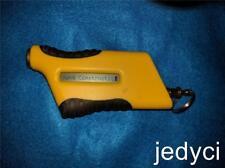 Exaktime FastTrakker Pro w/ Cable ~ Model #302 ~ Job Clock Reader ~ New Battery
