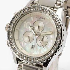 New NIXON Watch ladies 42-20 CHRONO Crystal A037-710 A037710