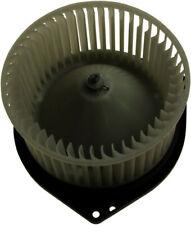 HVAC Blower Motor fits 2003-2006 Suzuki XL-7 Grand Vitara  WD EXPRESS