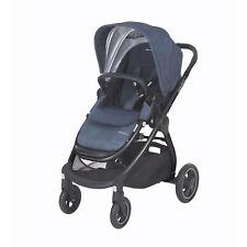 Kinderwagen Buggy Adorra Nomad Blue Bébé Confort
