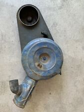 1966-1977 Ford Early Bronco OEM Air Cleaner / Air Breather 66-77
