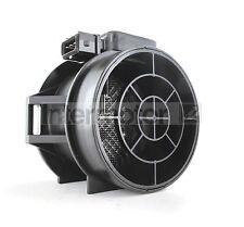 Intermotor LAND ROVER DISCOVERY 2 TD5 Débitmètre d'air massique - mhk100620