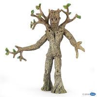 Beschützer des Waldes 10 cm Fantasy Papo 39109