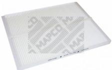 Filter, Innenraumluft für Heizung/Lüftung MAPCO 65706