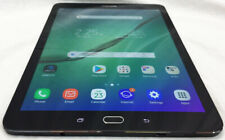 Samsung Galaxy Tab S2 SM-T818A 32GB Wi-Fi, 4G LTE GSM UNLOCKED Tablet