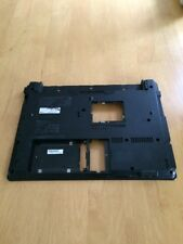 Base Chassis Bottom Cover HP Compaq HP 550 Laptop 495398-001