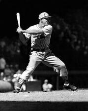 1936 St Louis Cardinals JOE MEDWICK Glossy 8x10 Photo Baseball Print Poster
