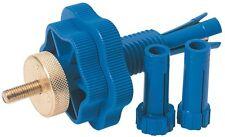 52329 Brand New Draper Clutch Mate Universal Alignment Tool