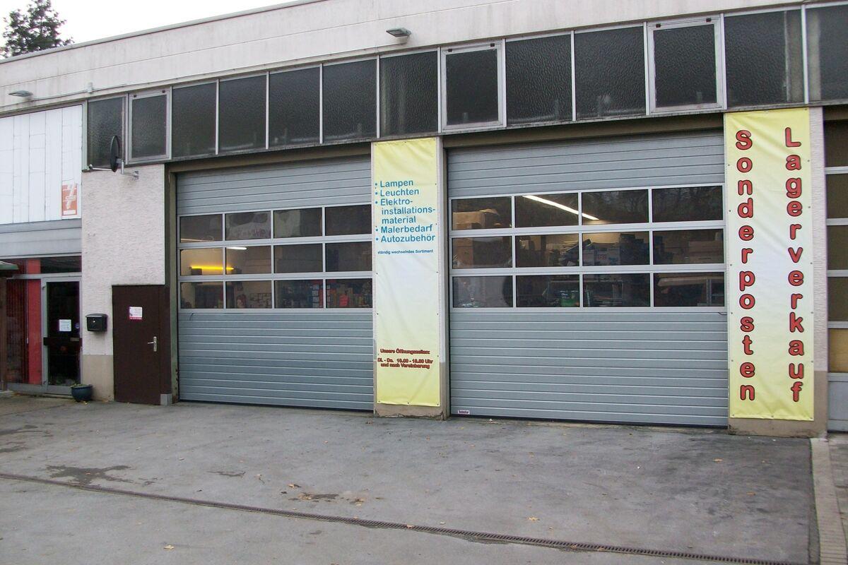 elektroshop-aufterbeck
