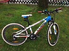 Cube Kinder Mountainbike 24 Zoll Team 240